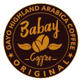 Babay Coffee